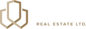 DFH Real Estate Ltd.